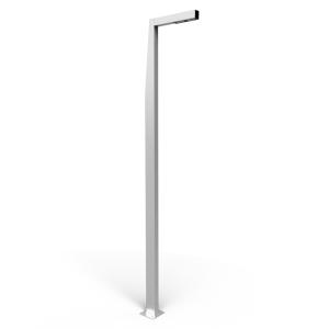 CANDELABRE LED - CORE LED 24 (mât pour éclairage public), CORE_LED_lighting_set-