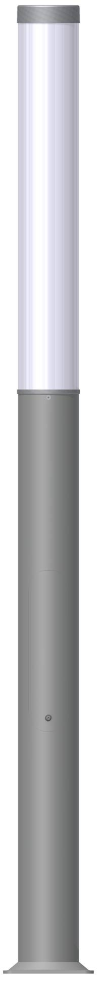 COLONNE LED KARIN 2400 LED