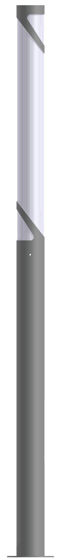 COLONNE SAL DECO 3 MH 150w